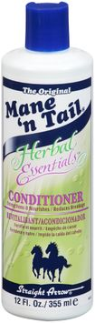 Straight Arrow® The Original Mane 'n Tail® Herbal Essentials™ Conditioner