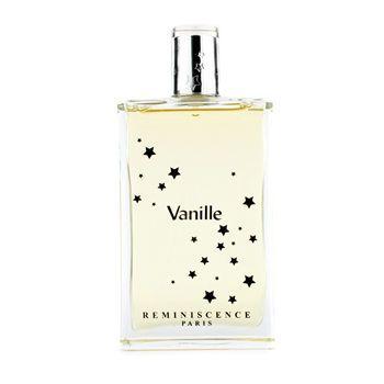 Reminiscence Vanille Eau De Toilette Spray 100ml/3.4oz