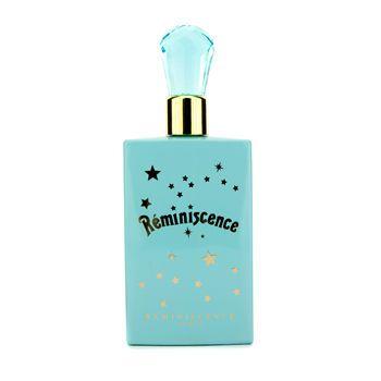 Reminiscence Eau De Parfum Spray 100ml/3.4oz