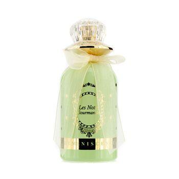 Reminiscence Heliotrope Eau De Parfum Spray (Do Re) 50ml/1.7oz