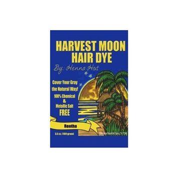 Harvest Moon® Harvest Moon® Reetha Powder