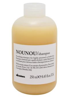 Davines® NOUNOU Shampoo