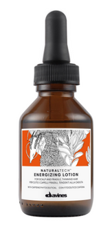 Davines® Energizing Lotion
