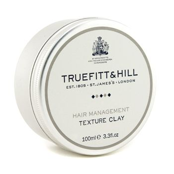 Truefitt & Hill Texture Clay 100ml/3.3oz