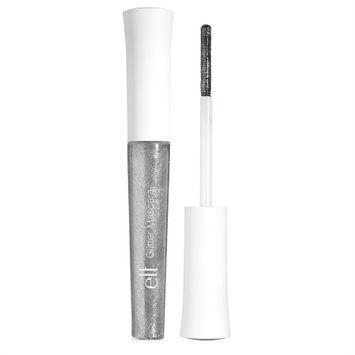 e.l.f. Essential Glitter Mascara
