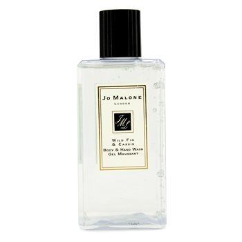 Jo Malone Wild Fig & Cassis Shower Gel