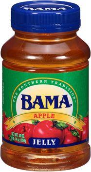 Bama® Apple Jelly