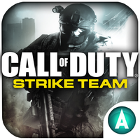 Activision Publishing, Inc. Call of Duty®: Strike Team