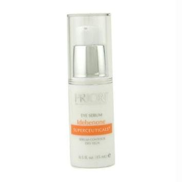 Priori Idebenone Eye Serum - 15ml/0.5oz