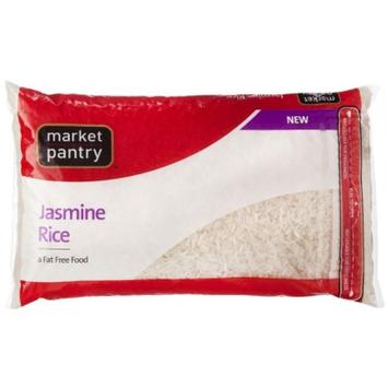 Archer Farms Market Pantry Jasmine Rice 2LB