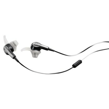 Bose MIE2 Audio Headphones (326223-0020)