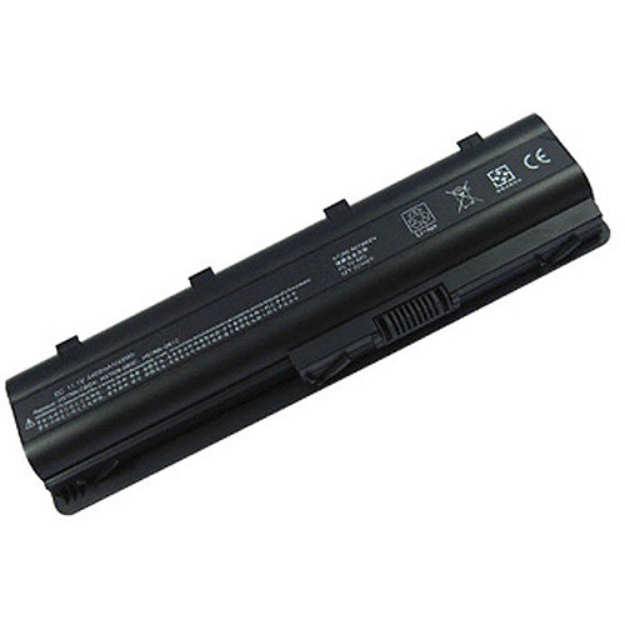 HP Compaq Presario CQ32, CQ42, CQ56, CQ62, CQ72 Replacement Laptop Battery