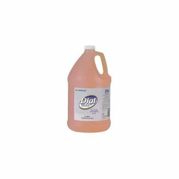 Memorex Dial Complete Dial - Body & Hair Shampoo Total Body Shampoo 1Galw/Pump: 234-03986 - total body shampoo 1galw/pump