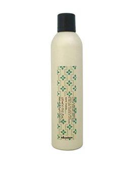 Davines This is A Medium Hair Spray for Unisex