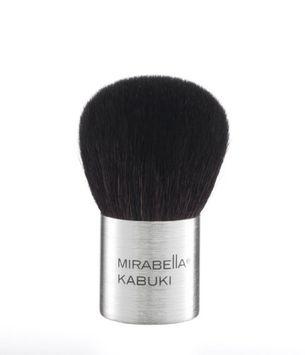 Mirabella Kabuki Brush