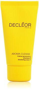 Decleor Aroma Cleanse Exfoliating Cream for Unisex