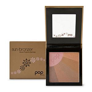 POP Beauty Sun Bronzer