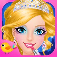 Cooking™ Princess Salon 2