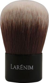 Larenim Mineral Make Up - Vegan Kabuki Brush