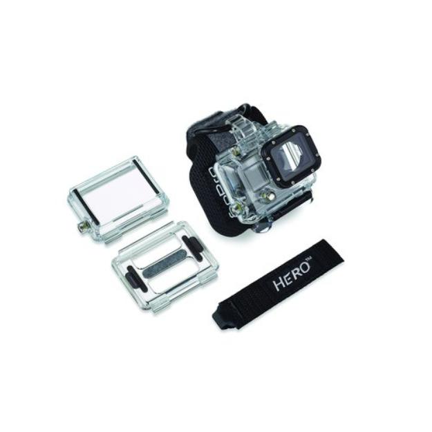 GoPro HERO3 Wrist Housing (AHDWH-301)