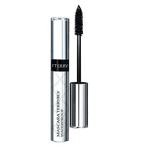 BY TERRY Mascara Terrybly Waterproof, Black, 8 g