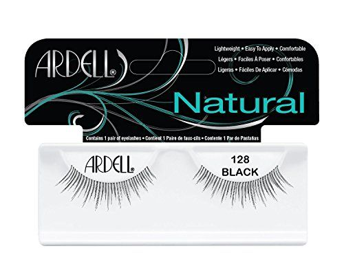 Ardell Fashion Lashes Pair - 128