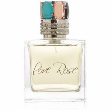 Reminiscence Love Rose Eau De Parfum Spray For Women
