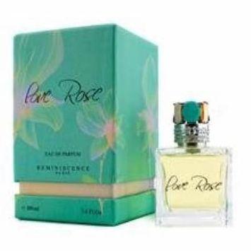 Reminiscence White Tubereuse Eau De Parfum Spray For Women