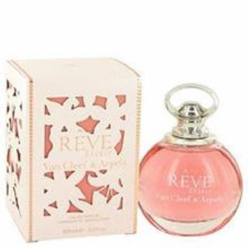 VAN CLEEF & ARPELS Reve Elixir Eau De Parfum Spray For Women
