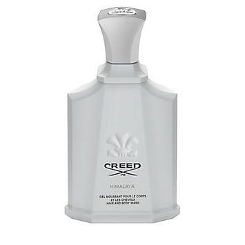 Creed Himalaya Hair & Body Wash/6.8 oz. - No Color