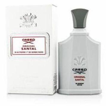 Creed Original Santal Bath Gel For Men