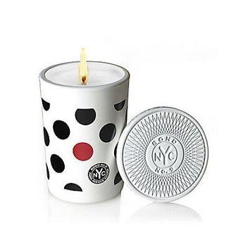 Bond No. 9 New York Park Avenue South Scented Candle/0.24 oz. - No Color