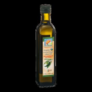 Bionaturae Organic Extra Virgin Olive Oil
