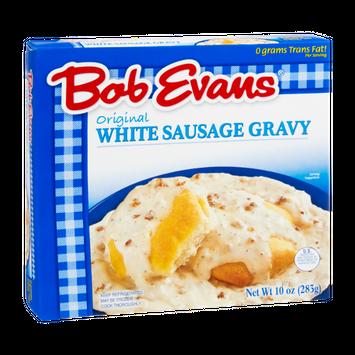 Bob Evans Original White Sausage Gravy