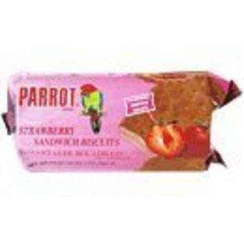 Parrot Brand Biscuits (Coffee Milk)