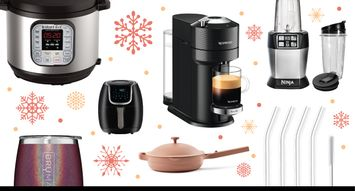 The Ultimate Cookware Gift Guide for The 2020 Holiday Season