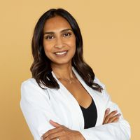 Plant-based Skincare for Melanated Skin, from Pharmacist Sejal Patel