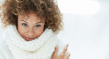 5 Tips To Transform Dry, Winter Skin