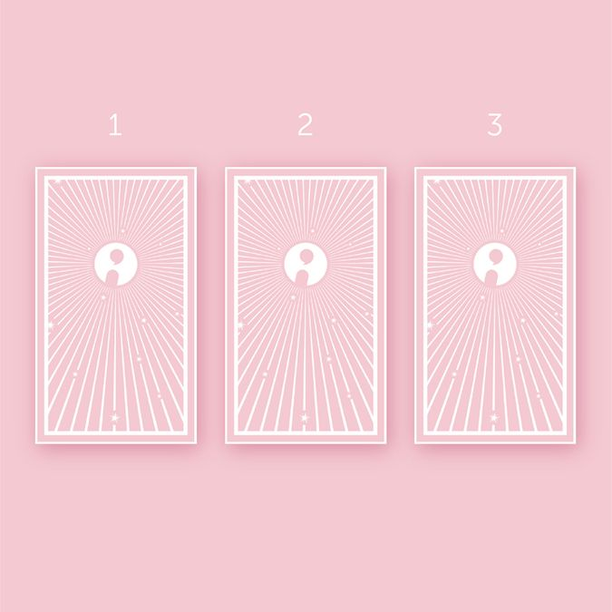 Week of October 26th Tarot Card Readings, What's In the Cards for You?