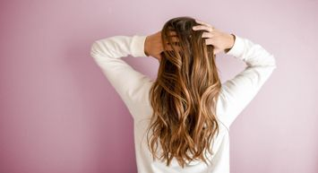 Influenster Reviewers' Choice Awards: The Hair Care Champs