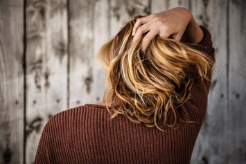 TikTok... It's Time for a New Fall Hair Trend