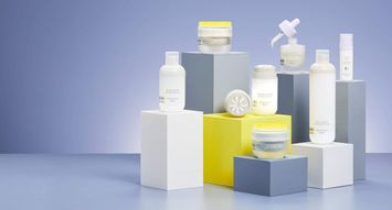 Beekman 1802 Skincare Line Now Available at Ulta