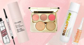 INCOMING! New Beauty For Summer