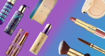 INCOMING! Two NEW Collections from tarte Cosmetics