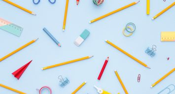 Here's How Influenster Moms and Students are Getting Back-to-School Ready