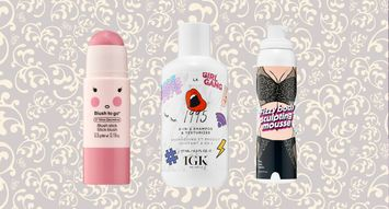 10 New Launches That Win the Cute Packaging Award