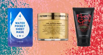 Face Masks to Wear Based on Your Favorite Game of Thrones Houses
