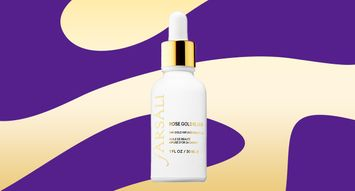 Hold Up: This Cult-Favorite Serum is Coming in a Mini