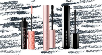 The Best High-End Mascaras: 995K Reviews
