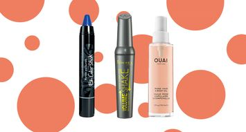 Incoming: All the New Beauty Launches for May